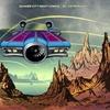 Cover of the album El Astronauta