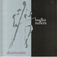Couverture du titre Akustycznie