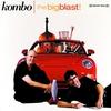 Cover of the album The Big Blast!