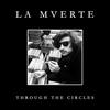 Cover of the album Through the Circles - EP
