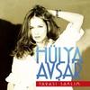Cover of the album Yarası Saklım
