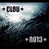 Cover of the album Clou