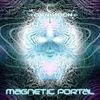 Cover of the album Ovnimoon – Magnetic Portal