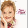 Cover of the album Me gustas mucho