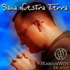 Cover of the album Sana Nuestra Tierra (En Vivo)
