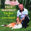 Cover of the album The Best of Love Sound