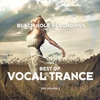 Cover of the album Black Hole Recordings Presents Best of Vocal Trance 2015 Volume 2