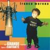 Cover of the album Da grande vorrei fare il cantante