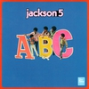 Couverture du titre Abc - (1970)