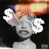 Cover of the track Money Longer