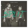 Couverture de l'album Split