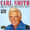 Couverture de l'album 20 All-Time Greatest Hits