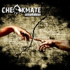 Cover of the album Separate