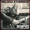 Cover of the album Memphis Rock and Soul