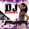 Cover of the album Ou paka fè sa (Machan'n gouyad)