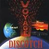 Cover of the album Discotch - Single