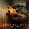 Cover of the album Traitor