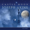 Couverture du titre Castle Moon