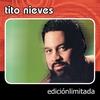 Cover of the album Edición Limitada: Tito Nieves