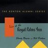 Couverture de l'album Live at the Royal Palms Inn