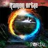 Cover of the album Portal