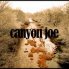 Cover of the album Canyon Joe