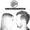 Cover of the album Du bisch mi Planet - Single