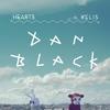 Couverture de l'album Hearts (feat. Kelis) - Single
