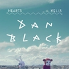 Cover of the album Hearts (feat. Kelis) - Single