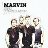 Cover of the album Super Constellation