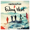 Couverture de l'album Fading West
