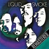 Cover of the album Liquid Smoke - Remastered