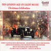 Cover of the album The Golden Age of Light Music: Christmas Celebrations