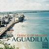 Couverture de l'album Aguadilla - Single