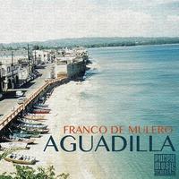 Cover of the track Aguadilla - Single