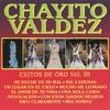 Couverture de l'album Exitos de Oro, Vol. III