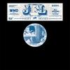 Couverture de l'album WMD/All Around - EP