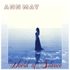Cover of the album World of Silence - Single