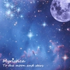 Cover of the album To the Moon and Stars