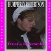 Couverture de l'album Trust a Heartache (Special Dance Mix) - Single