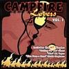 Couverture de l'album Campfire Lovers, Vol. 1