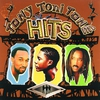 Couverture de l'album Tony! Toni! Toné! Hits