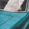 Cover of the album Peter Gabriel 1: Car (Remastered)