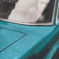 Couverture du titre Peter Gabriel 1: Car (Remastered)