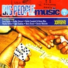 Cover of the album Big People Music, Vol. 1