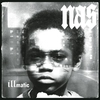 Couverture de l'album Illmatic (10th Anniversary Platinum Edition)