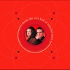 Couverture de l'album Shout: The Very Best of Tears for Fears
