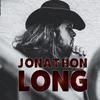 Cover of the album Jonathon Long