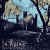Cover of the album In Ruins