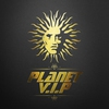 Cover of the album Planet V.I.P